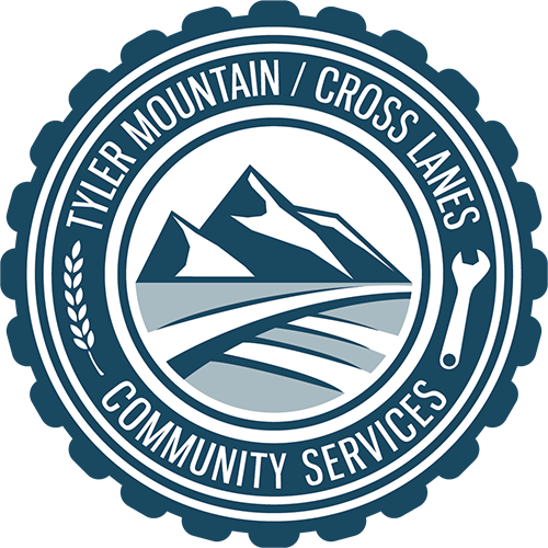 Tyler Mountain Cross Lanes Community Services